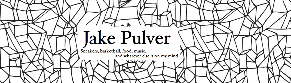 Jake Pulver